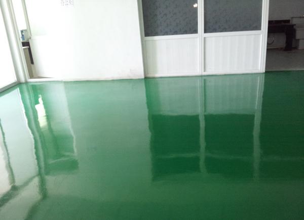 MX-012 超强水性聚氨酯表面防护剂