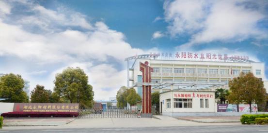 湖北大奖娱乐手机网址工程有限公司